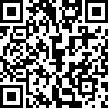 ipa-app-qrcode