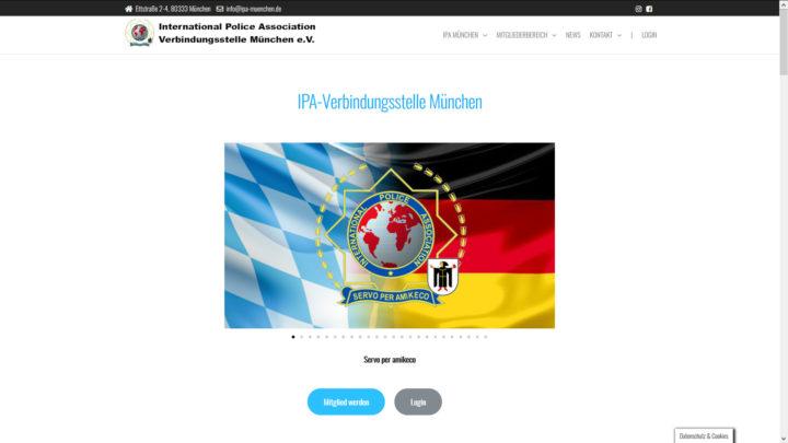 ipa-neue-homepage