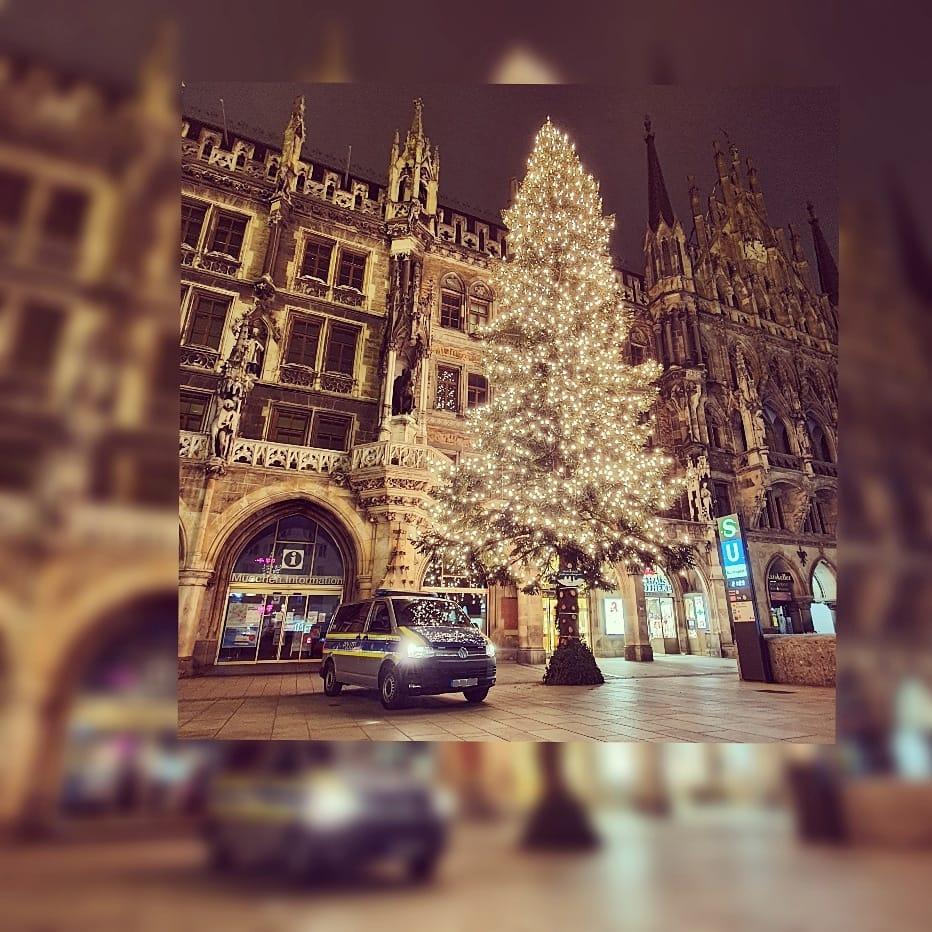 frohe-weihnachten-2020